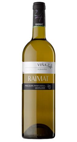 RAIMAT-VINA-24-ALBARINO-250x460