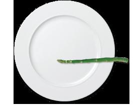 greenalicious-plate
