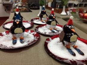 cupcake_skiers