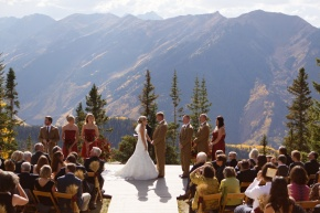 fall_ceremony