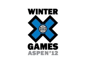 12 X Logo