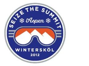 winterskol-final-copy-4