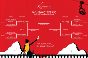 GM_11035_IronBartenderBracket_R1.eps
