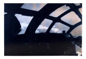 Cockpit Side (3)