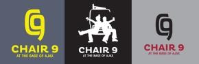 chair9logossocial