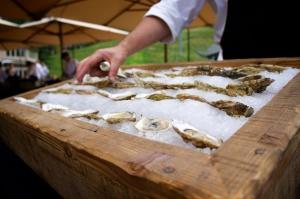 oysters_amirault_1_2100x1395_300_RGB